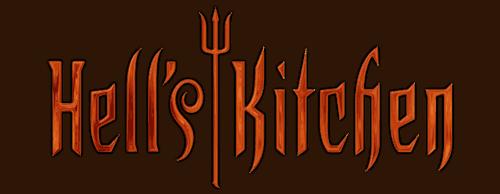hellskitchen.logo-p-500x194