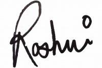 rosh_signature